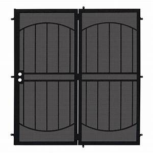 Unique Home Designs Security Doors - Home Design