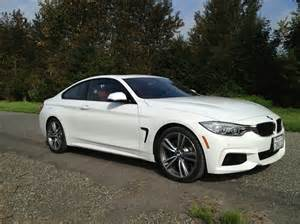 bmw 328i gran turismo 2014 bmw 4 series review coupe continues less
