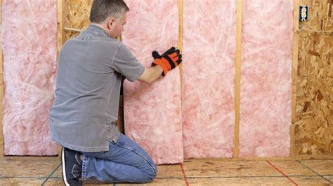 isolamento termico acustico pannelli isolanti isolare casa