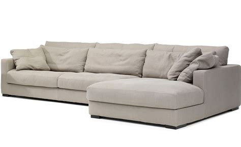 How Is A Sofa by Mauro Sectional Sofa Hivemodern