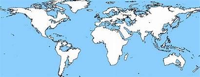 Apocalyptic Map Alternatehistory Looking History