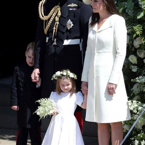 mariage harry et meghan robe kate photos mariage de meghan markle et du prince harry kate