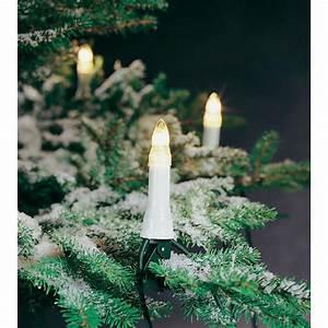 eclairage pour arbre de noel pour l39exterieur konstsmide With eclairage exterieur pour arbre