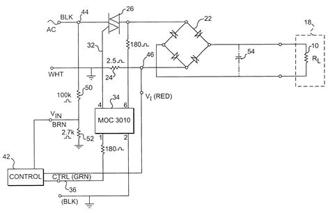 Wiring For Electric Blanket by Patent Us6222162 Electric Blanket And