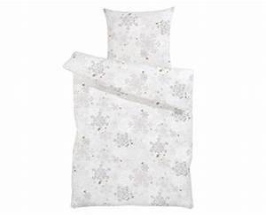 Winter Jersey Bettwäsche : dormia bettw sche winterjersey normalgr e von aldi s d ~ Watch28wear.com Haus und Dekorationen