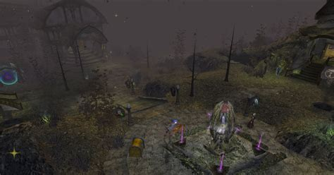 dungeon siege 2 mods dungeon siege 2 mods