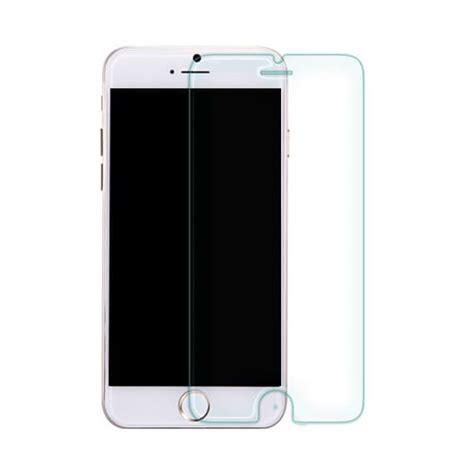 Apple iPhone 6 6s 4.7 vāciņi maciņi aizsargstikli aksesuāri