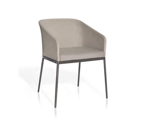 chaise fauteuil salle à manger chaises et fauteuils de salle a manger