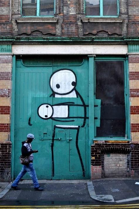 graffiti greatness images  pinterest urban art