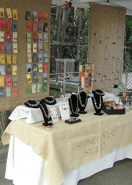 stonehouse studio   artisan fair craft show displays craft fair displays craft fairs