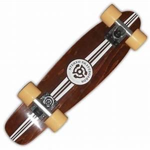 Cruiser Skateboard Trucks : stereo skateboards stereo wooden yinyl cruiser skateboard ~ Jslefanu.com Haus und Dekorationen