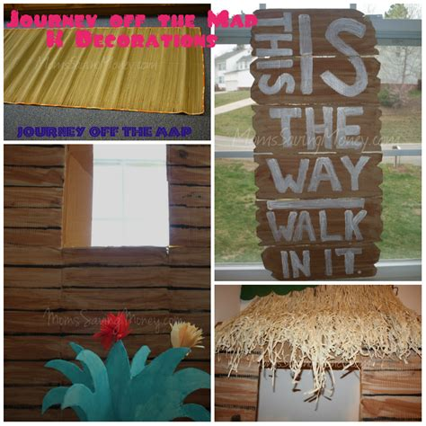 Decorating Ideas Journey The Map by Journey The Map Kindergarten Class Decorations