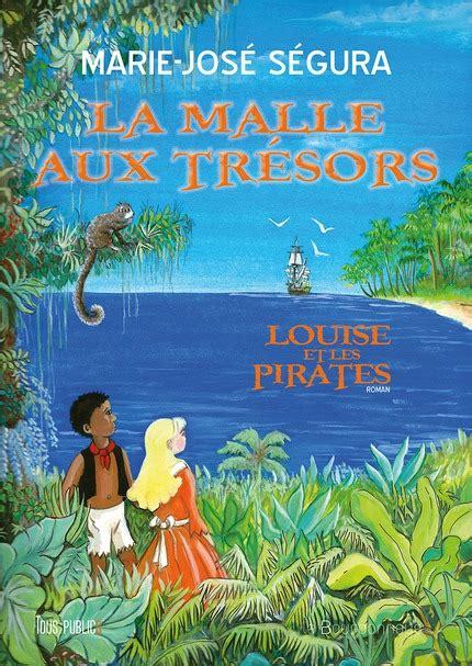 Editions La Bourdonnaye