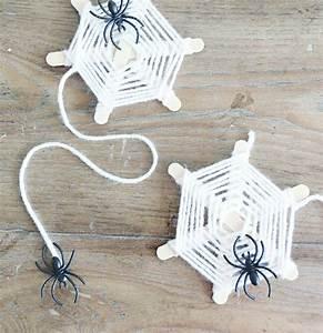Basteln Halloween Mit Kindern : basteln mit kindern im herbst zu halloween mit beliebigen materialien ~ Yasmunasinghe.com Haus und Dekorationen
