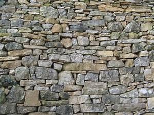 Mur De Photos : mur de sout nement b darieux pierre ~ Melissatoandfro.com Idées de Décoration