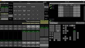 Usb Dmx Interface  dmx interface eurolite usb dmx 512 pro