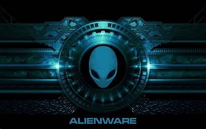 Alienware Desktop Backgrounds Mechanical Background Circuit Themes