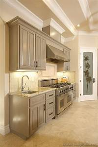best 25 taupe kitchen cabinets ideas on pinterest beige With beige and taupe kitchen