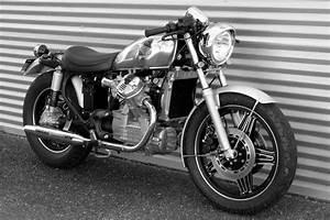 U0026 39 81 Honda Cx500 C