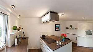 Küche Mit Kochinsel : design k che mit kochinsel keramikarbeitsplatte und berbel skyline dunstabzug k chenhaus ~ Sanjose-hotels-ca.com Haus und Dekorationen