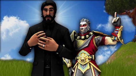 thumbnails  tfue  fortnite battle royale