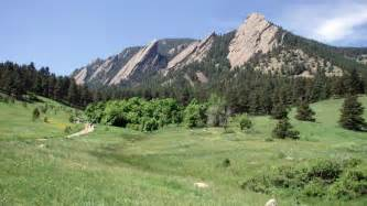 Boulder Vacations, Activities & Things To Do | Colorado.com