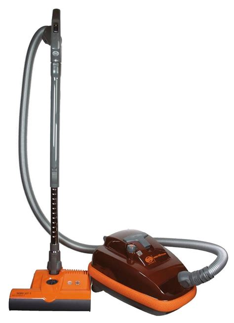 shark canister vacuum sebo 9689am airbelt k3 canister vacuum with et 1 powerhead