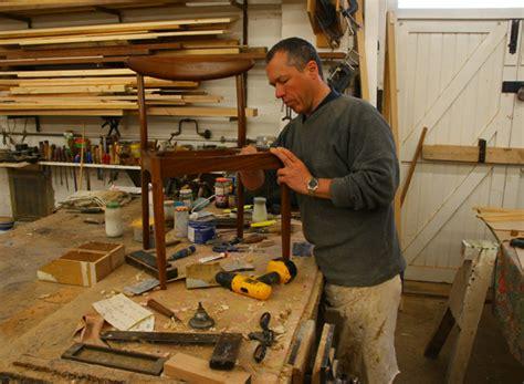 j k furniture repair