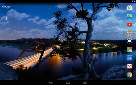 Laptop Home Screen Wallpaper by Dell Venue 8 7000 Review Review And Benchmarks