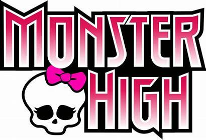 Monster Logos Svg