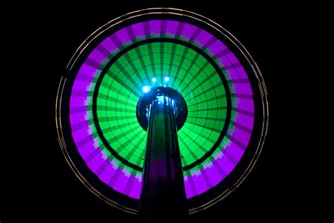 Windseeker At Night Light Design 3.jpg