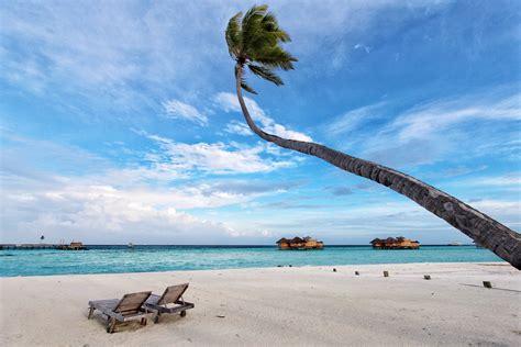 Gili Lankanfushi Maldives Hungry Hong Kong