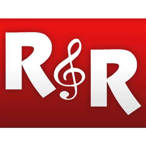 R&r Music Central (@rrmusiccentral) Twitter