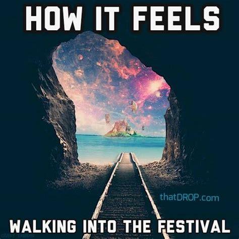 Music Festival Meme - 25 memes that perfectly describe festival season