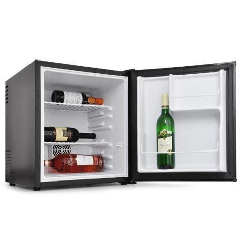 mini troline pas cher klarstein minibar design mini frigo 2 etag 232 res cave 224 vin r 233 frig 233 r