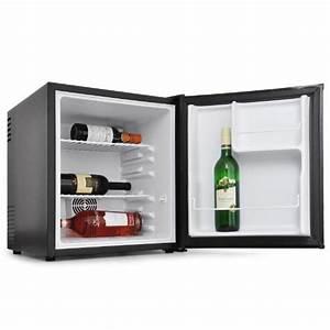Frigo Mini Pas Cher : klarstein minibar design mini frigo 2 etag res cave vin r frig r ~ Nature-et-papiers.com Idées de Décoration