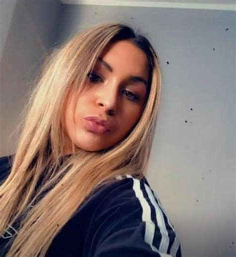 16-year-old girl goes missing from Doncaster home ...