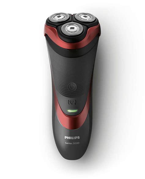 shaver series  wet dry electric shaver  pop  trimmer