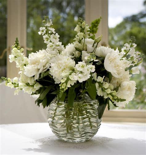 Flowers For Vases by Vase Flowers Flower School Amanda Flowers