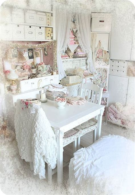 shabby chic sewing room ideas 1000 images about shabby chic sewing room craft room on pinterest shabby chic decor pin