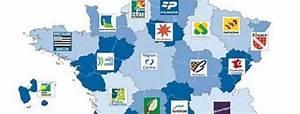 Faire Carte Grise Sans Controle Technique : comment faire tablir une carte grise ~ Gottalentnigeria.com Avis de Voitures