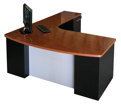l shaped computer desk cheap awesome computer desks desks l shaped desks office desk at