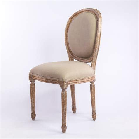 renover une chaise medaillon 126 events grossiste en chaises médaillons style louis xvi cérusé
