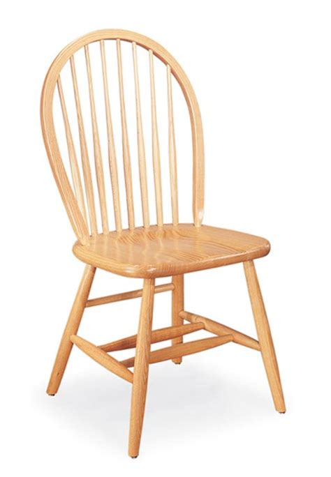 community carriage armless wooden chair 403a wooden