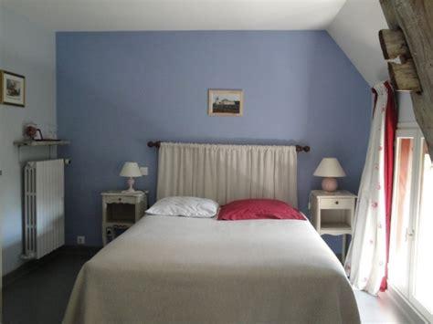 chambre d hote blois et environs chambre d hote blois et environs chambre d hote blois et environs with chambre d hote