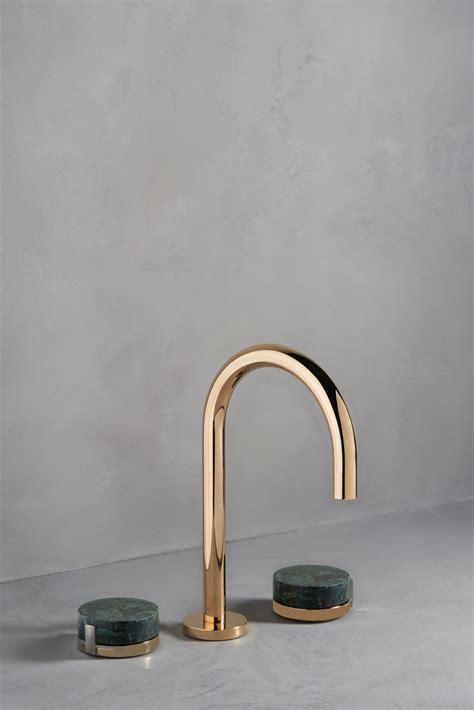 watermark designs  elements bath fixture collection