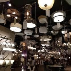 southern lights inc burnsville mn southern lights 14 reviews lighting fixtures