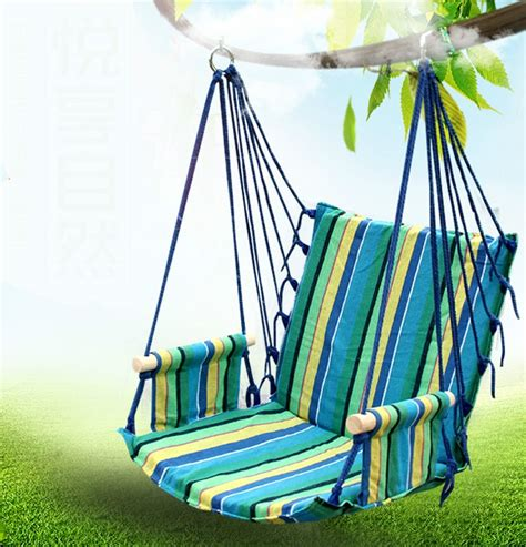 Hammocks For Cheap by Sale Portable Outdoor Breathable Comfortable Hammock