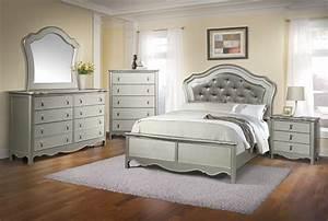 Bel Furniture Queen Bedroom Sets Clearance