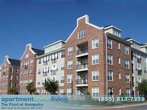 Annapolis Appartments  28 Images  Annapolis Apartments